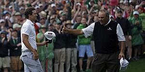 Cabrera's sportsmanship to Scott began years ago