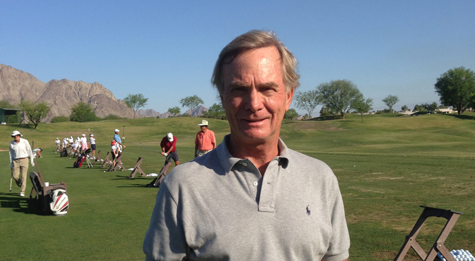Doug Pool defended his title by winning the Senior division of the Golfweek Senior Amateur by a stroke at PGA West, while Ted Smith won the Super Senior division and Robert Wernick won the Legends.