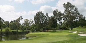 2013 U.S. Open Sectional Qualifying Sites
