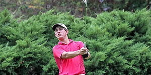AJGA announces 2013 Rolex All-Americans