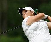 Nagel's comeback leads Michigan State into NCAAs