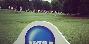 PHOTOS: NCAA semifinals (Instagram)