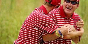 PHOTOS: Alabama, 2013 national champions