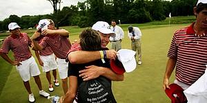 Alabama claims 2013 National Championship