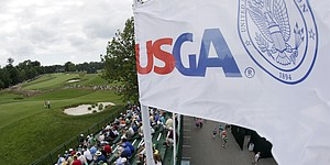 Course operator to USGA: It's about time