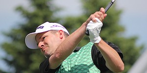 Amateur holds on for Michigan Open victory