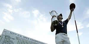 Rose, Scott, Tiger top player-by-player outlooks