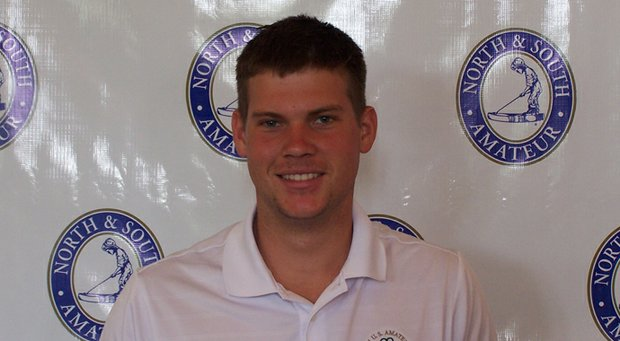 Adam Schnek