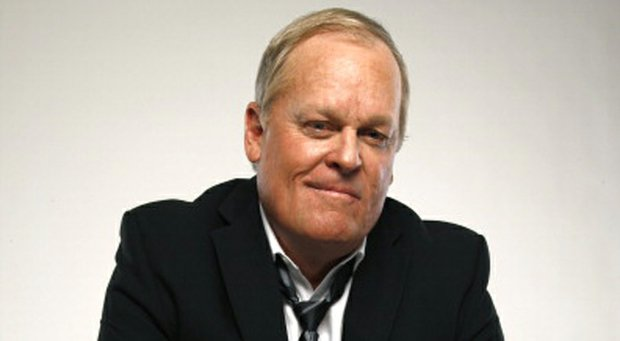 Johnny Miller is one of the co-owners of Silverado Resort.