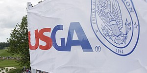 USGA announces Senior Open tee times, pairings