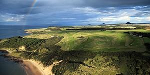 PHOTOS: Aerials of Muirfield