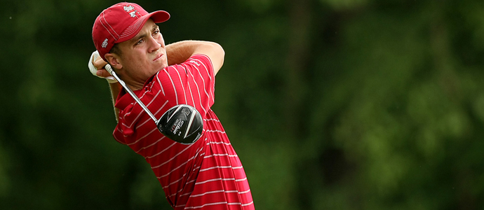 alabama amateur golf tour