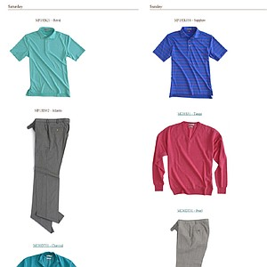 Brandt Snedeker's scripted apparel at the 2013 Open Championship.