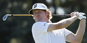 Snedeker, Mickelson 4-putt at British Open