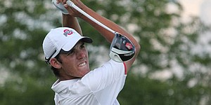 Kelly's late surge wins Illinois State Amateur