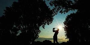 PHOTOS: PGA Championship (Round 1)