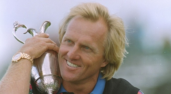 Greg Norman, two-time major-championship winner, has been offered the lead-analyst spot on Fox Sports golf broadcasts of USGA events that begin in 2015.