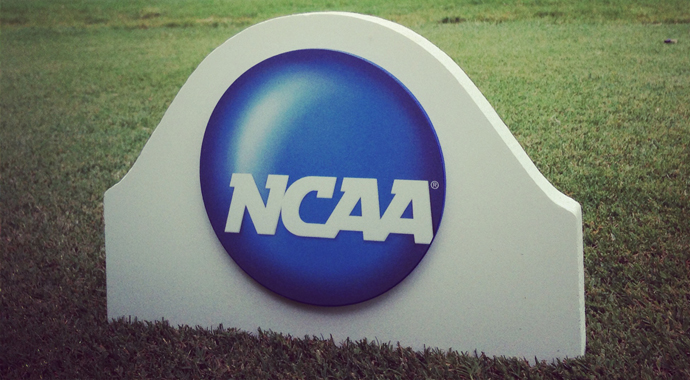 The recommended format changes to the 2015 men's and women's NCAA Championship have been approved by the D-I Championships Cabinet on Monday.