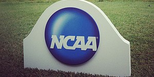 Golf Channel primed to air NCAA Championship