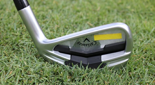 The venerable Apex name, linked to the glory days of the Ben Hogan Co., apparently is about to resurface as a Callaway reincarnation.