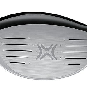 3. Gary Woodland, United States. Average Drive Distance: 304.4 yards. Driver: Callaway Razr Hawk prototype (8.5 degree) with an Oban prototype shaft
