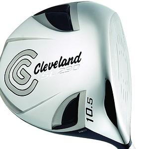 6. Jason Kokrak, United States. Average Drive Distance: 302.8 yards. Driver: Cleveland SL 290 (9.0 degree) with a Miyazaki Kusala White X shaft.