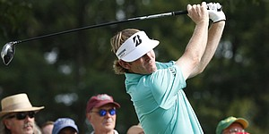 How it Happened: Snedeker's 63 leads BMW