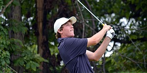 PHOTOS: 2013 Golfweek Conference Challenge (Final round)
