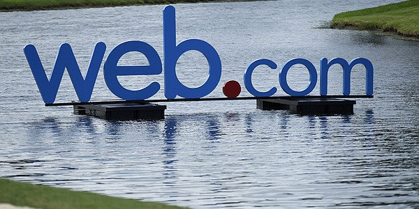 Web.com Tour adds Nashville Golf Open to 2016 schedule