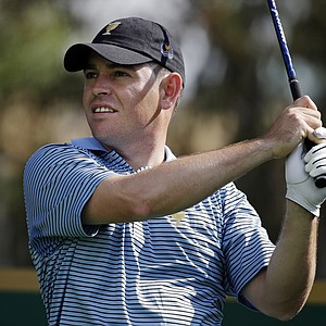 Louis Oosthuizen, 30, rookie, South Africa: Might have best swing in golf, but his health (neck, back, hip) is another matter. Was sidelined from Open Championship till the recent Dunhill Links, so the 2010 Open champion has to be considered a question mark.