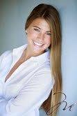 Natalie Dittrich of Wake Forest women's club golf