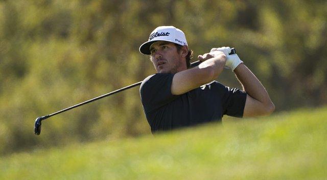 Brooks Koepka will play in the 2014 Honda Classic at PGA National Resort & Spa.