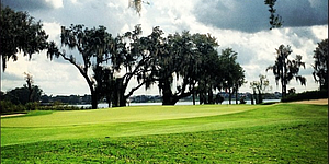 PHOTOS: Instagrams from Isleworth Collegiate