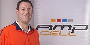 Q&A: Cobra Puma Golf president Bob Philion