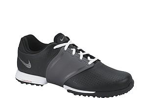 Nike Lunar Embellish