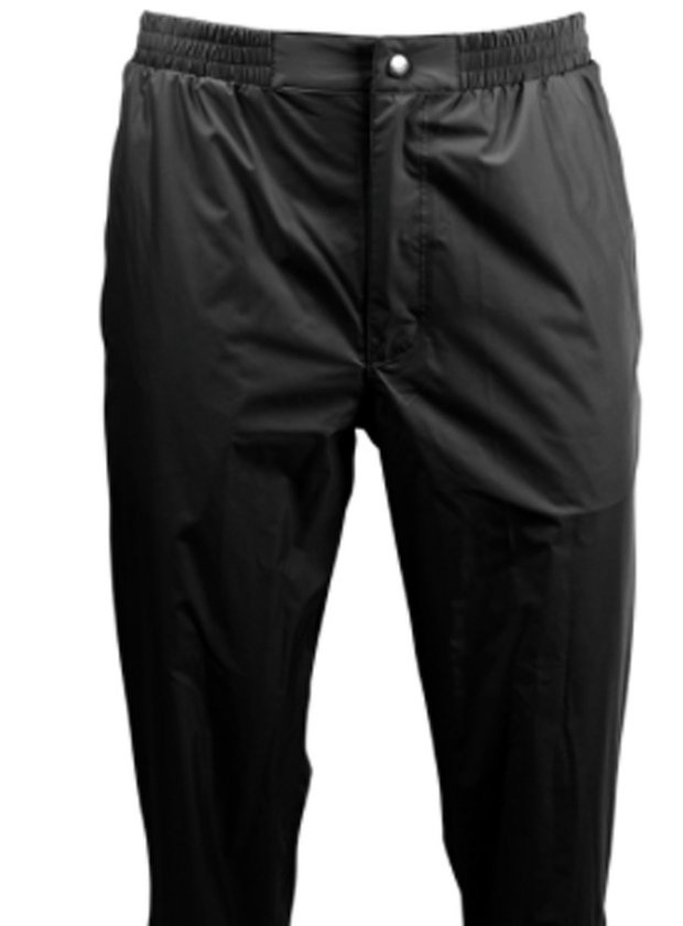 Sun Mountain's Cumulus rain pants