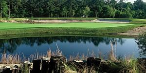 Golfweek's Best: Caledonia