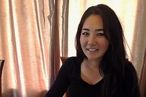 Jennifer Yu signed with San Diego State.