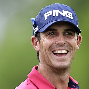 Billy Horschel won the Zurich Classic on April 28 at TPC Louisiana in New Orleans. Earnings: $1,188,000
