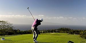 PHOTOS: PGA Tour winners, 2013 season