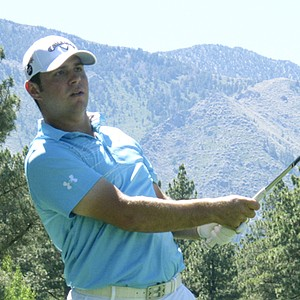 Gary Woodland won the Reno-Tahoe Open on Aug. 4 at Montreaux Golf & CC in Reno, Nev. Earnings: $540,000
