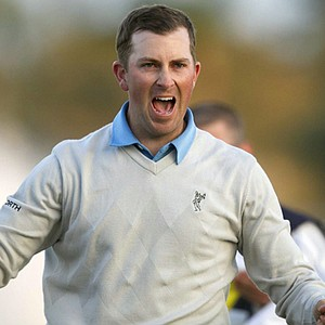 Michael Thompson won the Honda Classic on March 3 at PGA National GC in Palm Beach Gardens, Fla. Earnings: $1,080,000