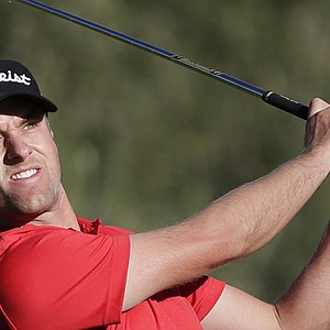 Webb Simpson won the Shriners Hospital for Children Open on Oct. 20 at TPC Summerlin in Las Vegas. Earnings: $1,080,000