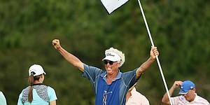 PHOTOS: LPGA Q-School 2013, final round