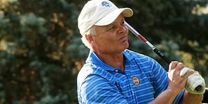 Till wins Golfweek Senior Tour Championship