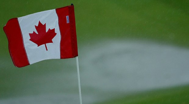 The PGA Tour Canada announced its 2014 schedule on Thursday.