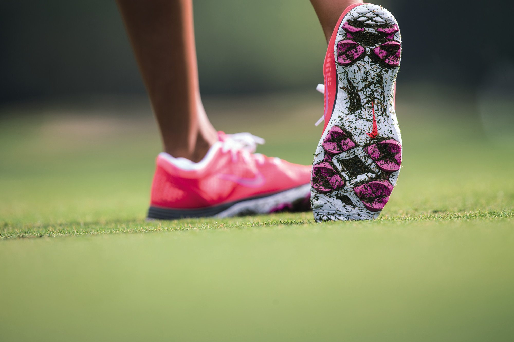 The Best New Golf Gear For Women - DICK'S Sporting Goods - 453 AND