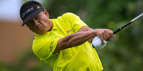 Esteban Toledo takes Allianz Championship after 3-hole playoff