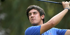 Callaway Golf adds Manassero, others