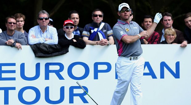 Lee Westwood is one of many players that have asked for more tournaments around the European Tour's flagship event at the BMW PGA Championship, allowing some of Europe's brightest players to tee it up at or near home more often.